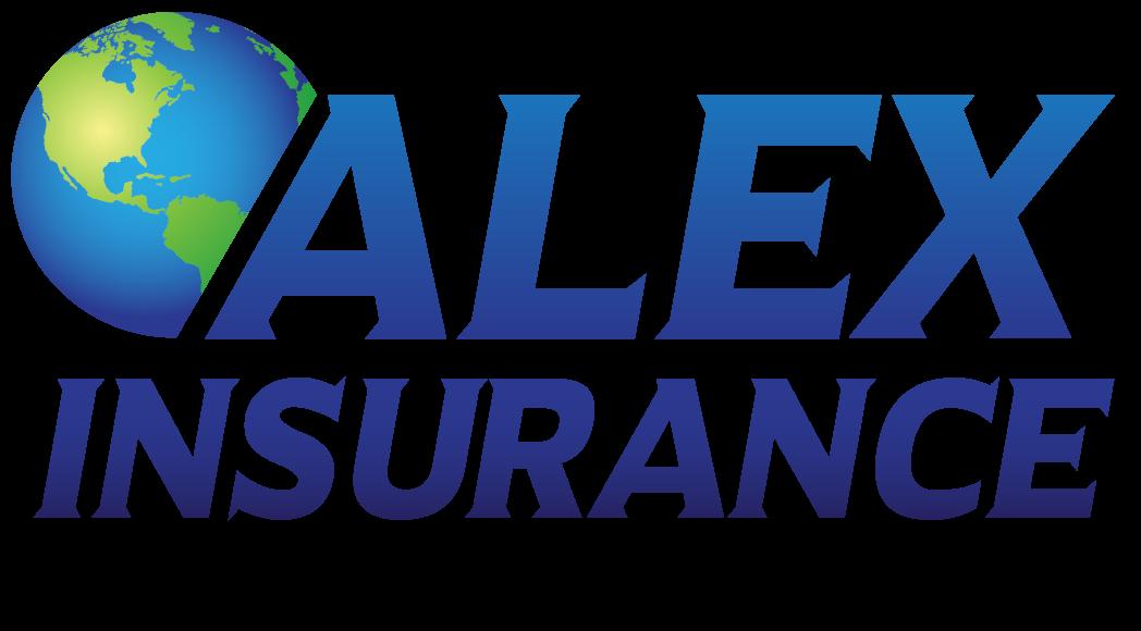 Alex Insurance